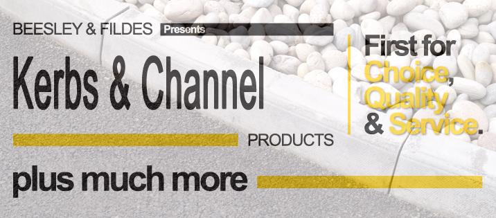 Concrete-Kerbs-&-Channel