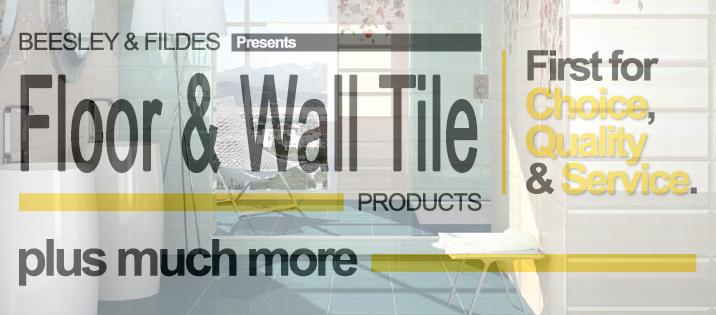 Floor-&-Wall-Tile-2016