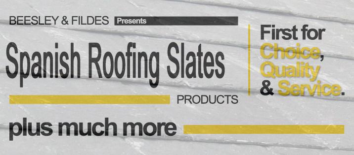 Spanish-Roofing-Slates