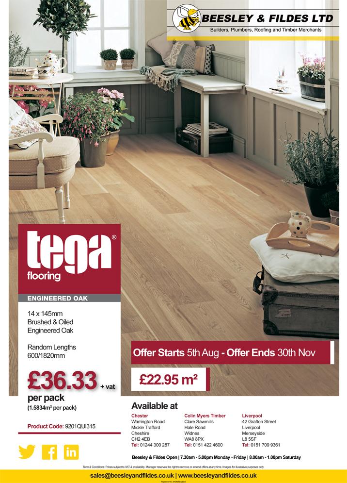 TEGA-B&F-webpage
