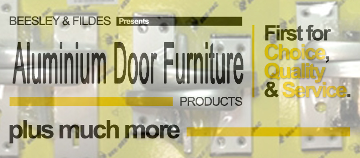 aluminium-door-furniture-and-accessories