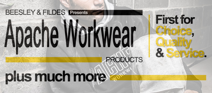 apache-workwear