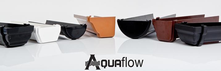 aquaflow-square-gutter-systems-lead