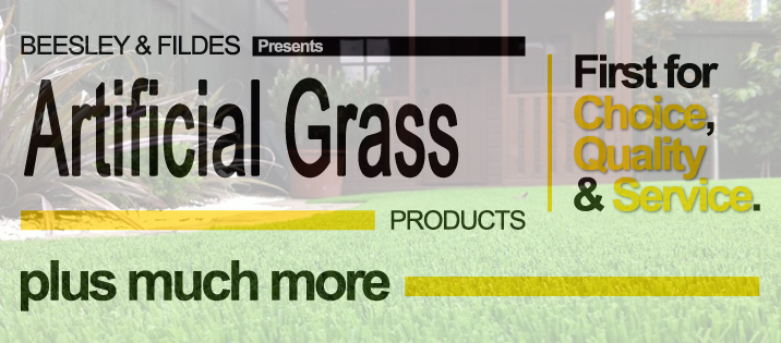 artificial-grass-products