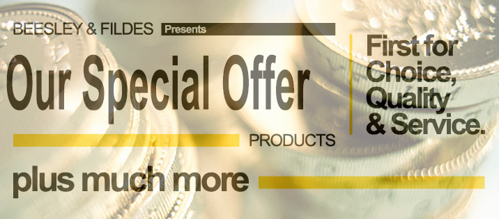 banner-image-our-special-offers-2016