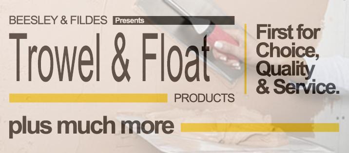 banner-image-trowels-floats-2016