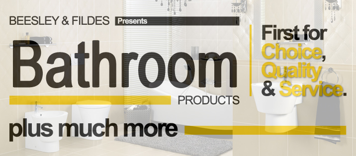 bathroom-products