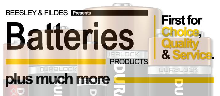 batteries-2016