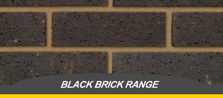 black-brick