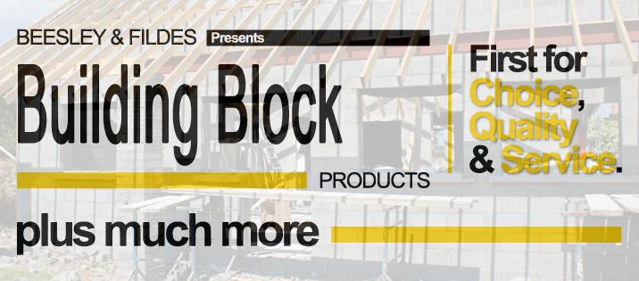 blocks-2016