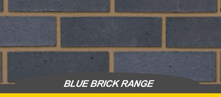 blue-bricks