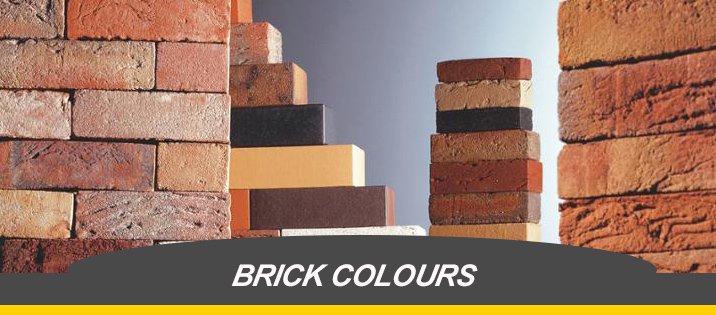 brick-colour