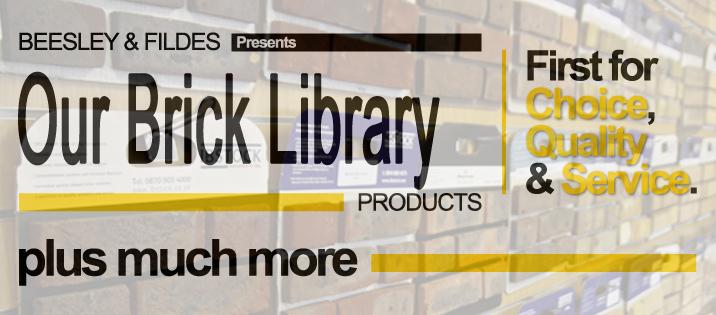 brick-library