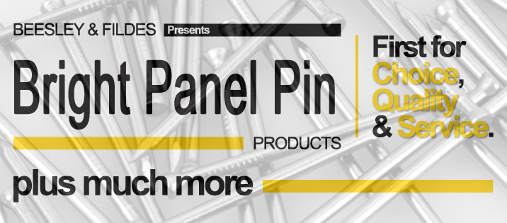 bright-panel-pins
