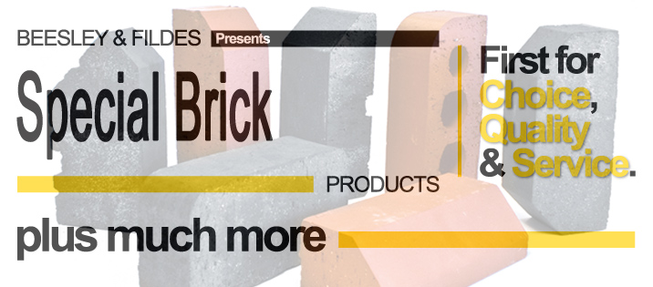 british-standard-special-bricks-2016