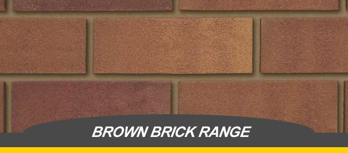 brown-bricks