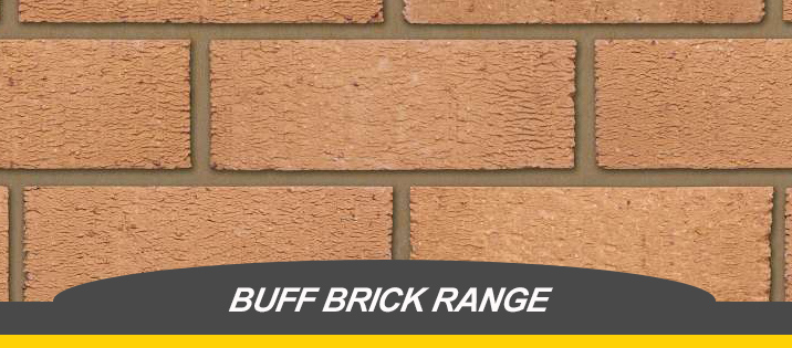 buff-bricks
