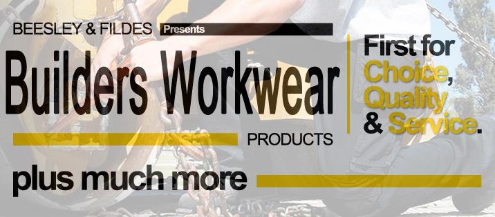 builders-workwear