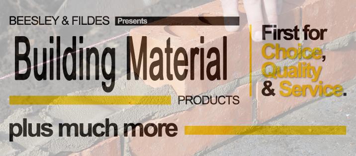 building-materials-2016-1