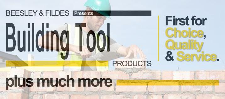 building-tools-1