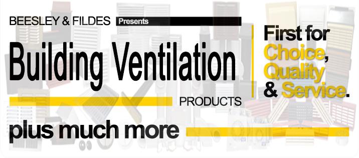 building-ventilation-2016