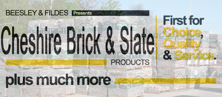 cheshire-brick