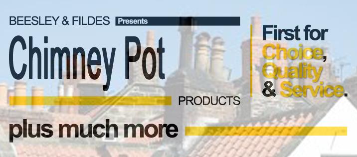 chimney-pots