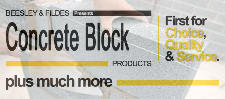 concrete-blocks-2016