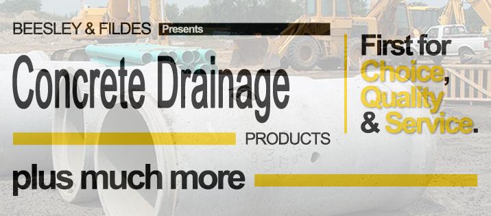 concrete-drainage-systems-2016