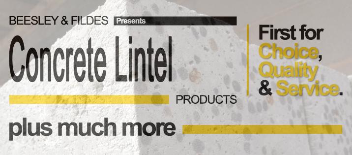 concrete-lintels-2016