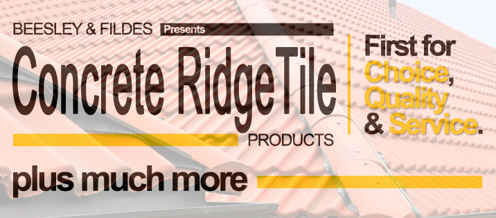 concrete-ridge-tiles