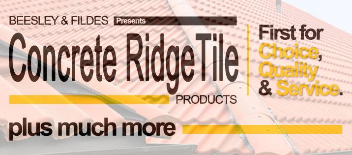 concrete-ridge-tiles