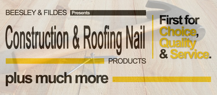construction-roofing-nails