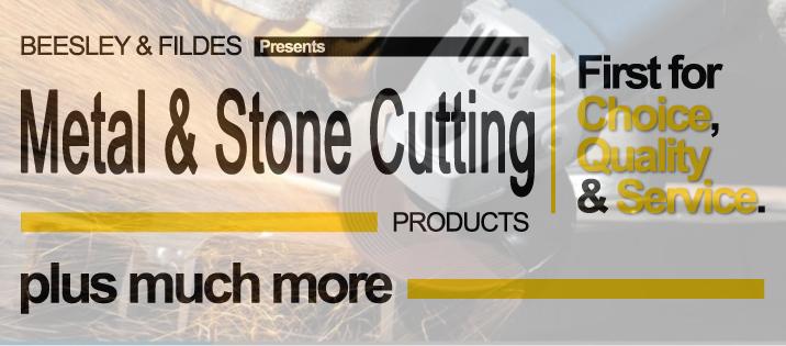 cutting-disc-metal-stone