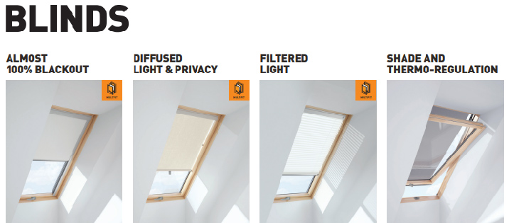 dakea-roof-window-blinds