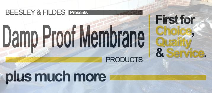 damp-proof-membrane-2016