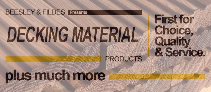 decking-materials-2017