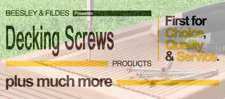 decking-screws-2016