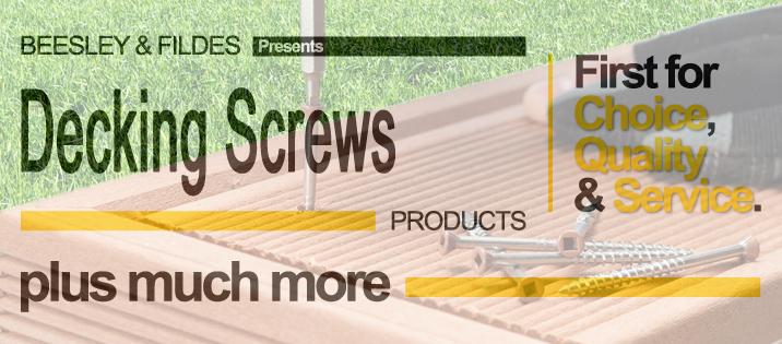 decking-screws-2016
