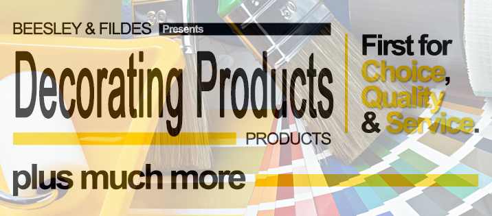 decorating-products-2016