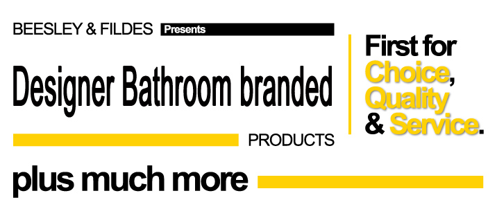 designer-bathroom-brands