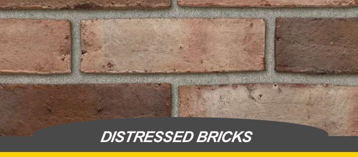 distressed-brick