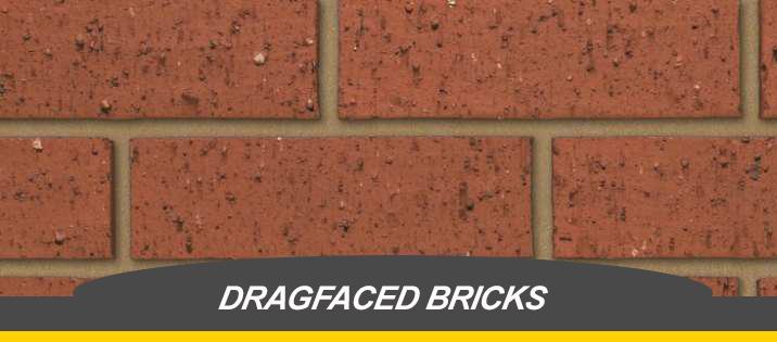 dragfaced-bricks