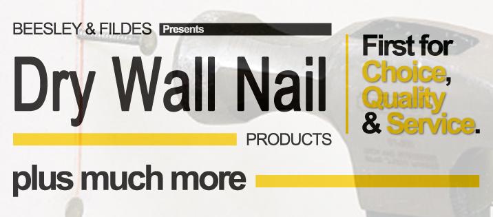 dry-wall-nails
