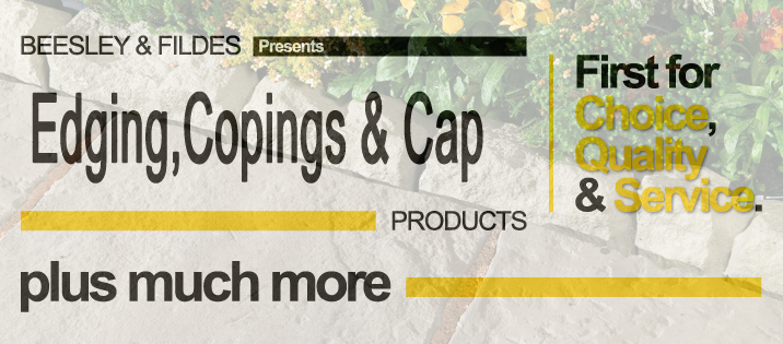 edging-copings-caps-1