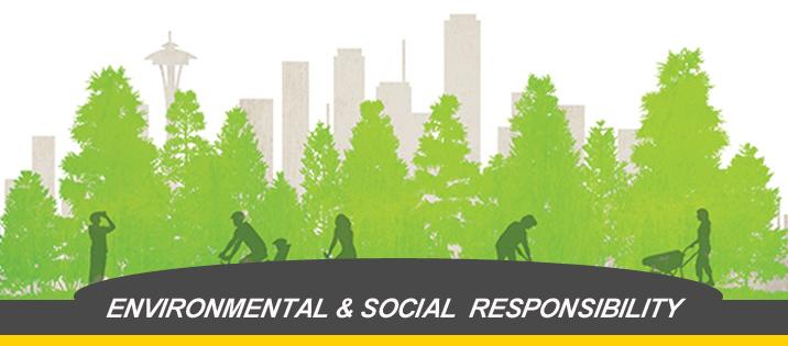 environmental-social-responsibility