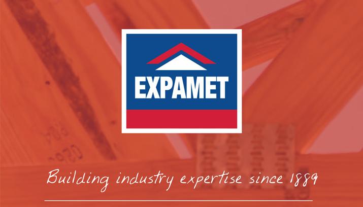 expamet-homepage-2