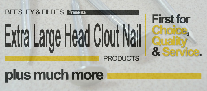 extra-large-head-clout-nails