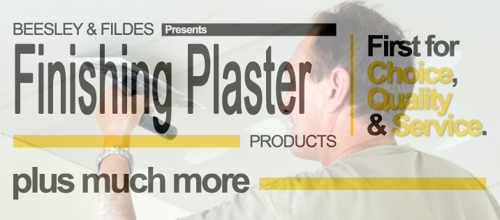 finishing-plasters-2016