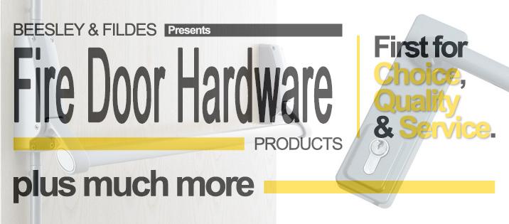 fire-door-hardware-and-accessories